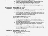 Power Phrases for Cover Letters Executive Power Words Resume Resume Template Cover Letter