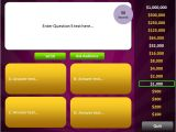 Power Point Game Templates Free Powerpoint Game Templates Invitation Template