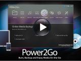 Powerdirector Menu Templates Powerdirector Dvd Menu Templates Free Template Design