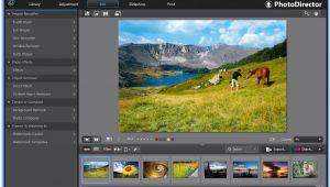 Powerdirector Slideshow Templates Download Cyberlink Powerdirector Slideshow Templates Download