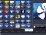 Powerdirector Slideshow Templates Download Powerdirector Slideshow Templates Download Beruhmt