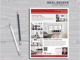 Powerpoint Real Estate Flyer Templates 17 Best Ideas About Simple Powerpoint Templates On