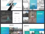 Powerpoint Template for Photo Slideshow 18 Animated Powerpoint Templates with Amazing Interactive