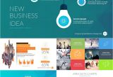 Powerpoint Template for Photo Slideshow 18 Professional Powerpoint Templates for Better Business