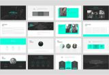 Powerpoint Template for Photo Slideshow 20 Outstanding Professional Powerpoint Templates