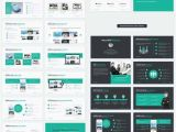 Powerpoint Templates torrents Business Proposal Powerpoint Template 11833931 Free