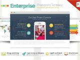 Powerpoint Templates torrents Enterprise Powerpoint Template Presentation Templates