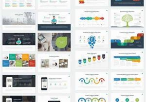 Powerpoint Templates torrents Mercurio Powerpoint Presentation Template 8527176 Free