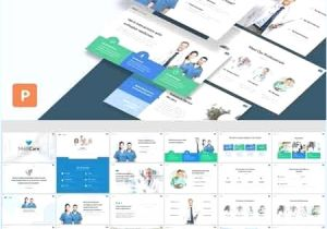 Powerpoint Templates torrents Powerpoint Download torrent Netztipps org