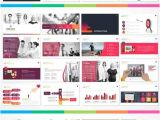 Powerpoint Templates torrents Powerpoint Presentation Templates Free Download torrent