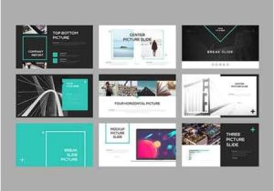 Powerpoint Templates torrents Powerpoint Template torrent Yasnc Info