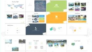 Powerpoint Templates torrents Powerpoint Templates torrents Download Powerpoint Template