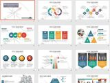 Powerpoint theme Vs Template Powerpoint theme Vs Template Military Bralicious Co