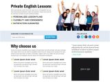 Ppc Landing Page Template Pay Per Click Landing Page Design Templates 2015 that Converts