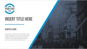 Ppt Title Slide Template these Powerpoint Title Slide Examples Will Inspire You
