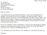 Pr Covering Letter Public Relations Cover Letter Examples Cover Letter now
