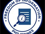 Prc Application for Professional Identification Card Professional Regulation Commission