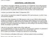 Pre Action Protocol Letter Template Network for Church Monitoring N4cm Blog October 2010