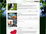 Pre Arrival Email Template 7 Best Pre Arrival Emails Images On Pinterest