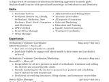 Pre Dental Student Resume Sample E S orthodontics orthodontic Treatment Coordinator Resume