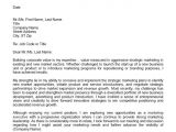 Pre Dental Student Resume Sample Marketing Cover Letter Resume Sample Resume Cover