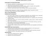 Pre Med Student Resume Sample Premed Resume Resume Ideas