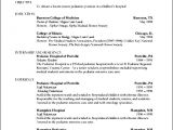 Pre Physical therapy Student Resume 25 Pre Med Student Resume Aforanything Com