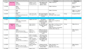 Preaching Calendar Template Planning Engaging Sermon Series Drive 2010 Breakout
