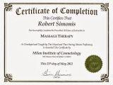Premarital Counseling Certificate Of Completion Template Drug Rehab Completion Certificate Training Certificate