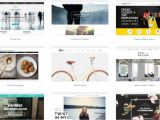Premium Wix Templates Wix Com Review Of Templates Ease Of Use Features More