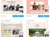 Premium Wix Templates Wix Website Templates for Weddings events Premium
