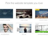 Premium Wix Templates WordPress Vs Wix which Platform is Best for Your Project