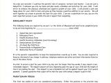 Preschool Contract Templates 25 Best Ideas About Daycare Contract On Pinterest