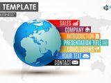 Presi Templates Infographic Diagram Prezi Templates Prezibase