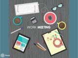 Presi Templates Work Meeting Prezi Premium Templates