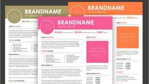 Press Pack Template Media Kit Screen3