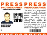 Press Pass Request Template Press Pass Template Doliquid