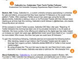 Press Release Follow Up Email Template How to Write A Press Release Free Press Release Template