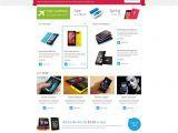 Presta Shop Templates 15 Best Prestashop Electronic Website Templates themes