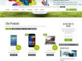 Presta Shop Templates 41 Responsive Prestashop themes Templates Free