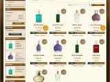 Presta Shop Templates top 10 Free Prestashop 1 4 themes Free Prestashop