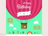Prezi Birthday Template Happy Birthday Prezi Premium Templates