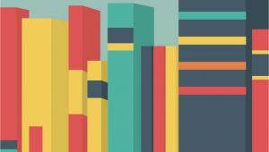 Prezi Template Library Library Prezi Premium Templates