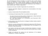 Prince2 Terms Of Reference Template Exelent Terms Of Reference Template Vignette Example