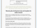 Prince2 Terms Of Reference Template Prince2 Benefits Realisation Plan Template Choice Image