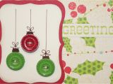 Print Your Own Christmas Cards Templates Make Your Own Christmas Cards Free Templates 2017 Best