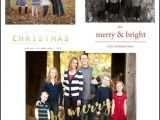 Print Your Own Christmas Cards Templates Make Your Own Christmas Cards Free Templates Invitation
