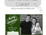 Print Your Own Christmas Cards Templates Make Your Own Christmas Cards Mississippi Best Template