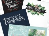 Print Your Own Christmas Cards Templates Make Your Own Photo Christmas Cards for Free somewhat