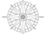 Printable Compass Rose Template Worksheet Compass Rose Worksheet Grass Fedjp Worksheet